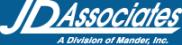 JDASSOciatefoot-logo-1