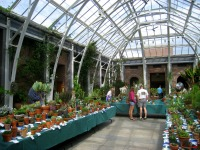 MRKTower_Hill_Botanic_Garden_-_orangerie_(interior)