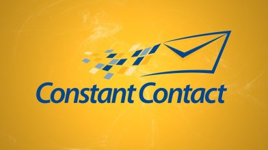 constant-contact-logo-1920_1024x1024